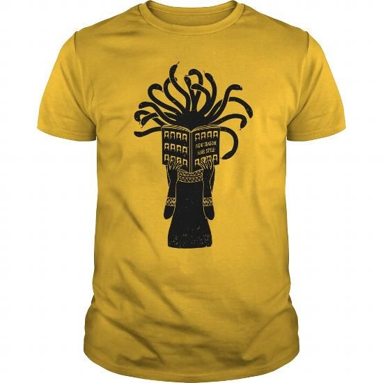 Cool Looking For New Hair Style T shirts | Style T-Shirts And ...