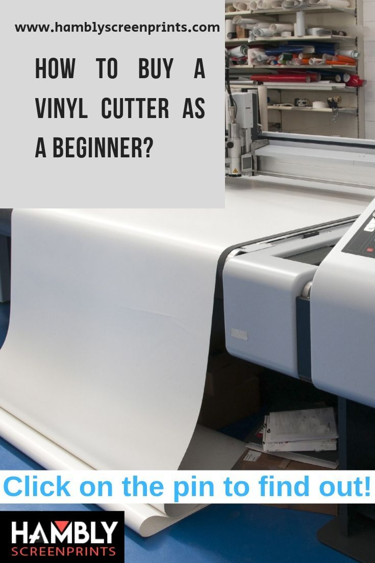 Top 10 Best Vinyl Cutter Reviews And Comparison Guide Vinyl Cutter Vinyl Vinyl Cutter Machine