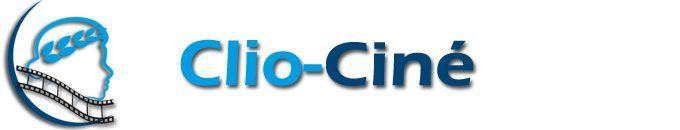 Sur le site des clionautes (site de professeurs d'histoire-géographie), analyse et pistes de réflexion sur le film.