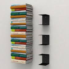 Bücherregal - Google zoeken