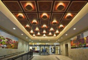 The Best Hotels in Savannah | Jetsetter