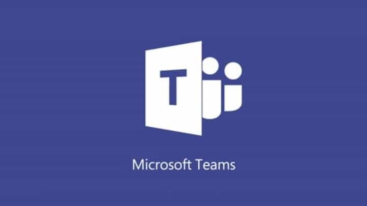 Here S How You Can Update Microsoft Teams On Windows 10 Microsoft Online Conference Teams