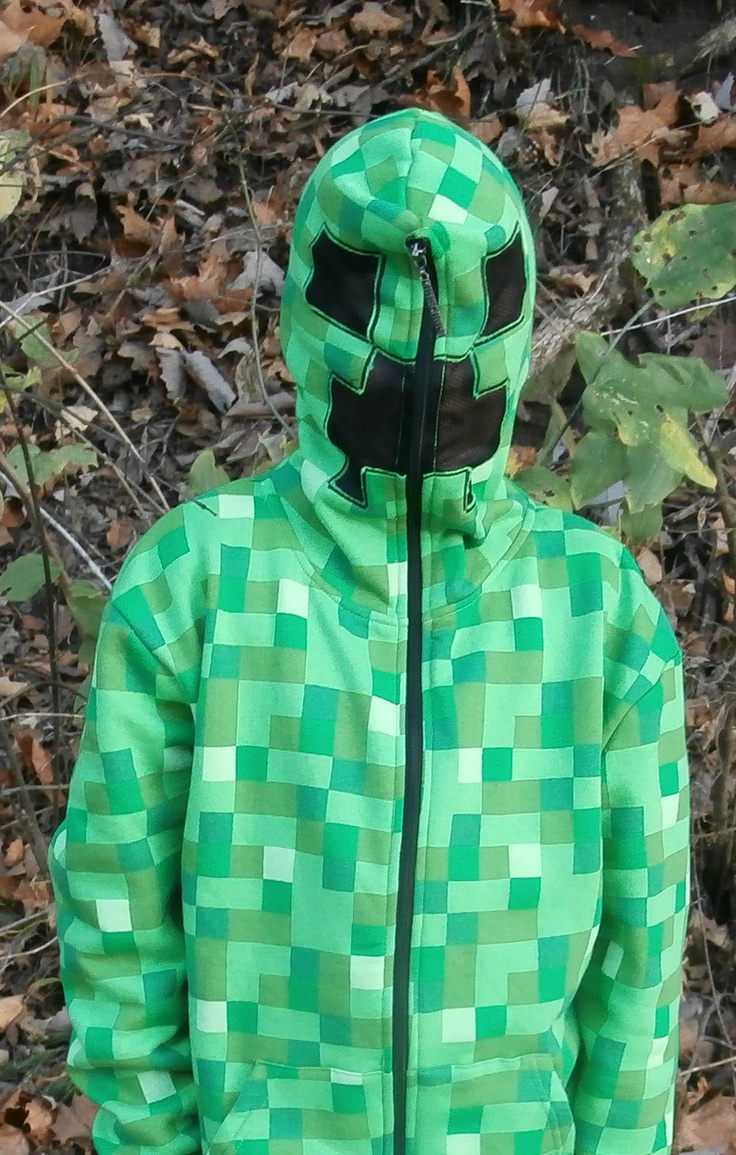 Apparel toys more official minecraft store powered
