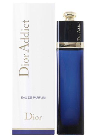Addict de Christian Dior - Tienda de regalos, perfumes para mujer, lociones para hombre, joyería - turegalomejor.com