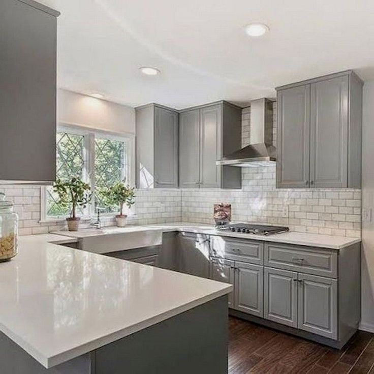 13 Sensational Schemes That Are: Supreme 80s Kitchen Remodel Projects Ideas.13+ Sensational