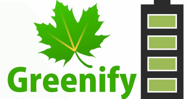 Greenify Donate 2.8.1 Final Apk incl Patch, incl You are able to legally move a CDMA phone to a lot of networks by using free program, or purchasing a PIN
