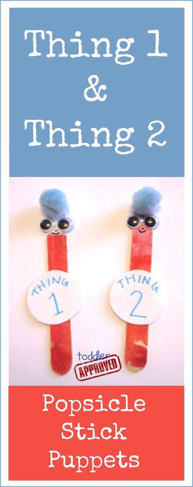 the 25 best thing1 and thing 2 ideas on pinterest thing 1 thing