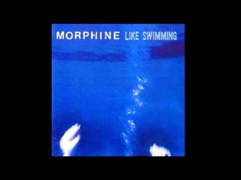 Morphine - Like Swimming (Full Album) - YouTube