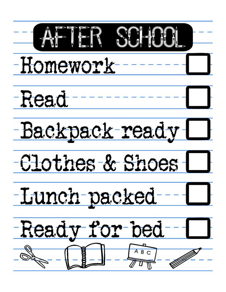 Best     Writing papers ideas on Pinterest   Write my paper  High     Tame your child s school paper clutter with this simple filing system   Contain their precious school