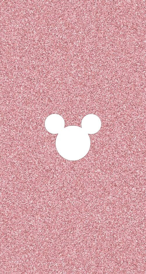 Disney Instagram Highlight Cover Mickeymouse Party