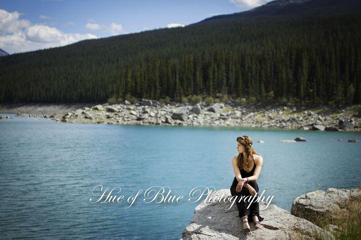 Bohemian, jasper, beauty, nature, hue of blue, hue of blue photography, photography, natural
