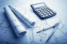 proje çizimi » Mimari Proje tasarımı iç ve dış mekanlar için oldukça önemli bir durumdur. Özellikle kısa bir zamanda proje yardım almadan çalışmak oldukça güçtür. | http://projebizden.com/