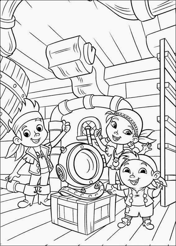 Desenhos para colorir, desenhos em preto e branco, personagens, imagens grátis, figuras desenhos animados, temas infantis.