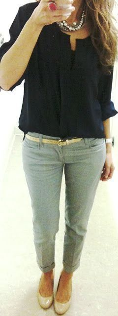 stitchfix - I like these pants, not too tight, but not too baggy either. Like the lower waistline also. would like in white washed jean color, or khaki green, or deep indigo.