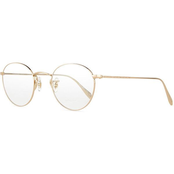 1000 ideas about oliver peoples glasses on pinterest oliver peoples optical eyewear and ray. Black Bedroom Furniture Sets. Home Design Ideas
