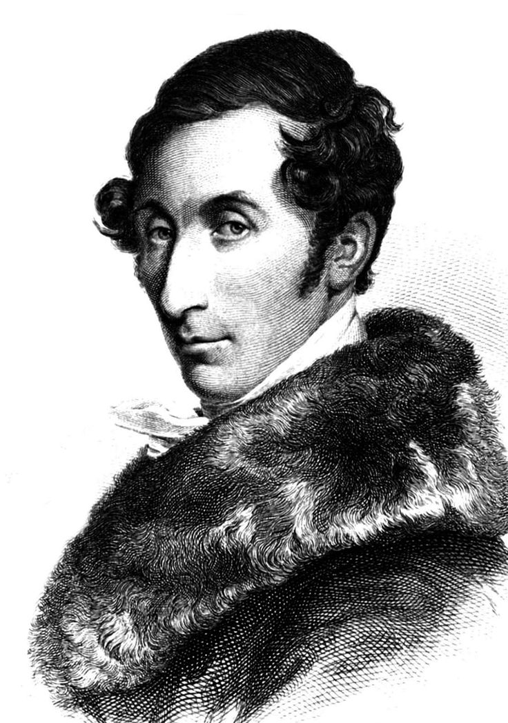 a comprehensive biography of carl maria von weber a composer Abstract/description: carl maria von weber's (1786–1826) early opera das waldmädchen (j anh 1, 1800) was considered a lost work until a complete score and the composer's musical background and knowledge of popular german opera at the time of his collaboration with librettist and theater company director karl.