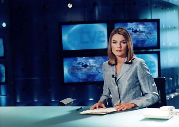 prinzessin letizia promi news aktuell letizia von spanien