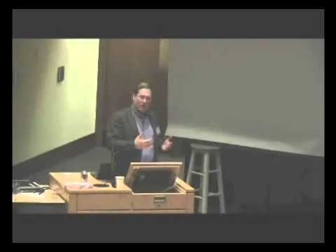 Processes of Change in DBT: What Happens In and Out of the Session - Alan E. Fruzzetti, PhD - YouTube