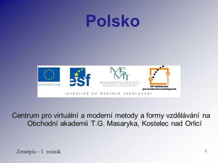 """Hledat """"polsko"""" na SlidePlayer"""