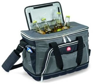 When tailgating I use an Igloo Tundra cooler with a top opening what type or brand do you prefer? #cooler #coolers #coolerbag #igloo #tailgating #getabagstore #getabagonline #picnics #outdoors #partycooler #beveragecooler #beach #vacation