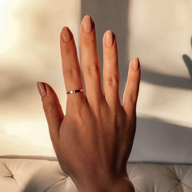 Darling Stacking Ring – #darling #stacking – #HairstyleCuteRoundFaces