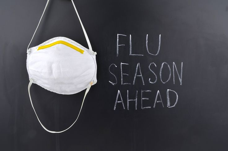 Questions about the flu shot Los Angeles? Should you get it? What if you still get the flu? Does it make sense? Read more to find out.