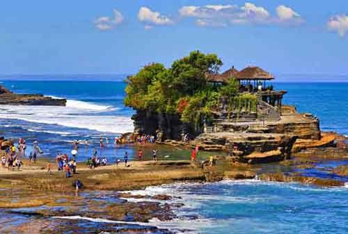 60 Tempat Wisata Di Bali Yang Harus Kamu Kunjungi Saat Ke
