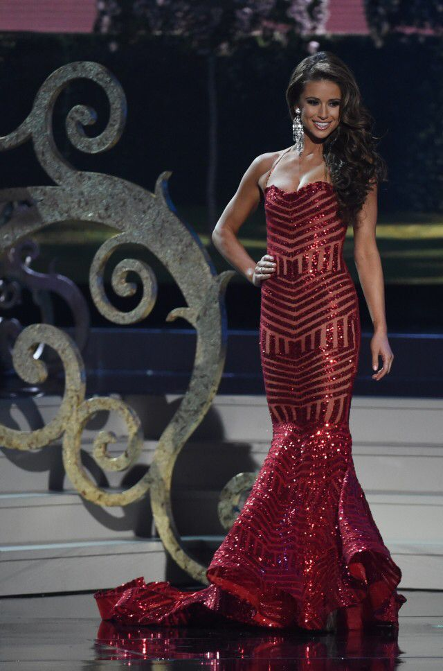 11 best Pageant patty images on Pinterest | Pageant gowns, Evening ...