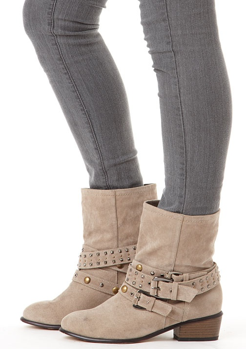 sascha boot...want for fall!