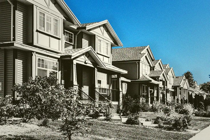 What Are HOA Fees? Average Cost and What They Cover