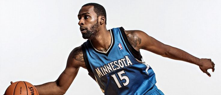 What Does the Future Hold For Shabazz Muhammad and the Minnesota Timberwolves?
