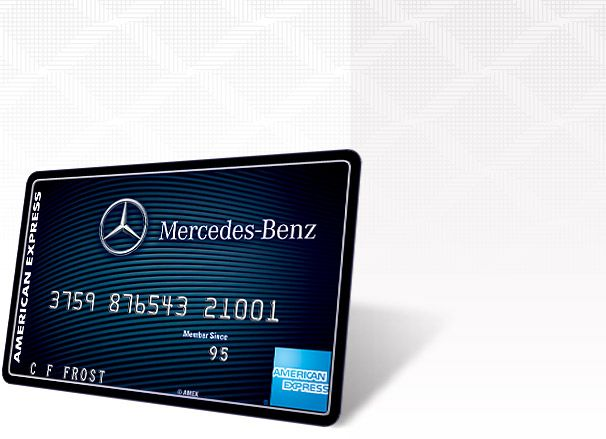 17 best images about christmas ideas for mercedes benz for Mercedes benz credit