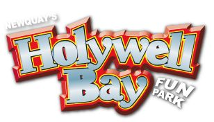 Holywell Bay Fun Park - Newquay, Cornwall
