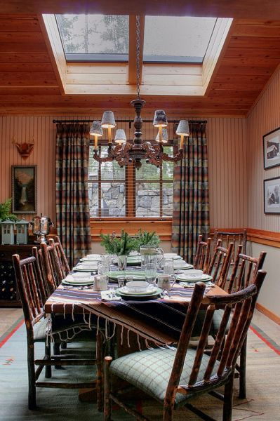 Lake Tahoe Dining Room Set Cool 11 Best Smw Designlake Tahoe California Images On Pinterest 2018