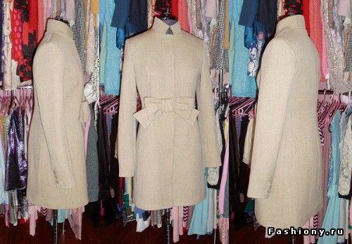 http://fashiony.ru/page.php?id_n=48006