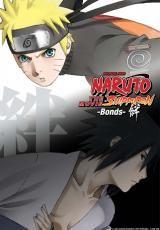 Assistir Filme 2 de Naruto Shippuden Online