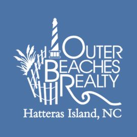 Outer Banks Vacation Rentals | New to OBR Homes