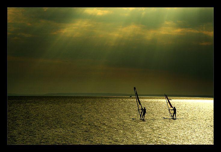 C_Cape Hel 019 - Michal Affanasowicz photography