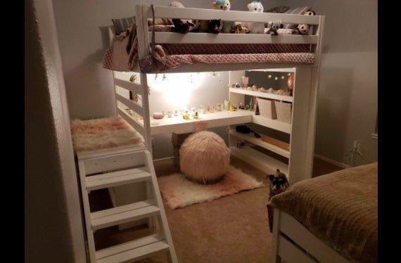 Pin On Kid Room