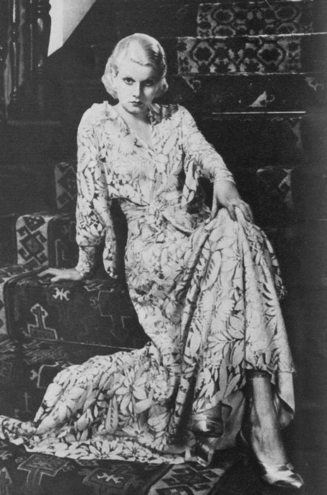 466 Best Images About Jean Harlow On Pinterest Clark Gable Wallace Beery And Frank Morgan