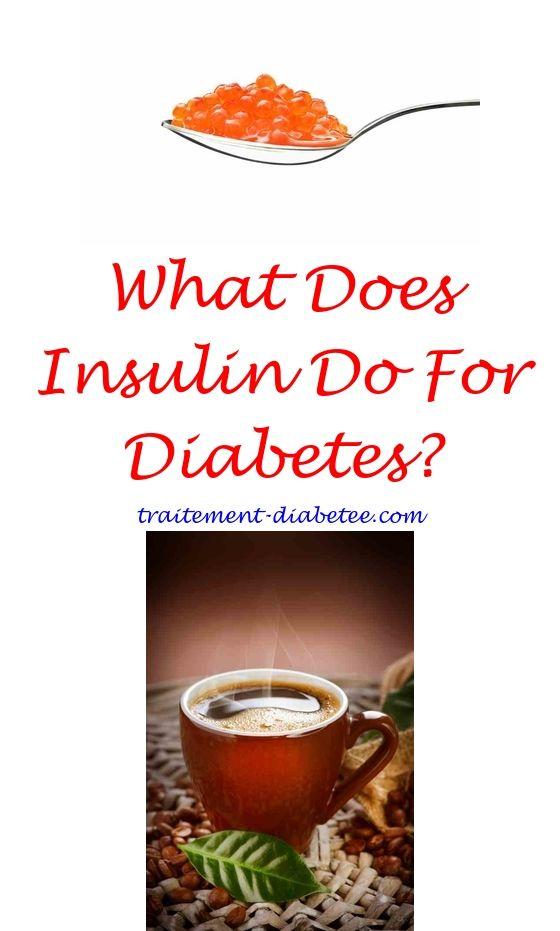 les cerises sont elles bonne pour le diabete - insuffisance renale chronique diabete.premisse du diabete medament sevrage alcool consequence diabete consequence du diabete type 2 7264969668