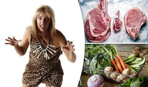 Most akkor egészséges vagy nem a paleo diéta?