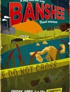 Watch Banshee Season 4, Episode 1 Online