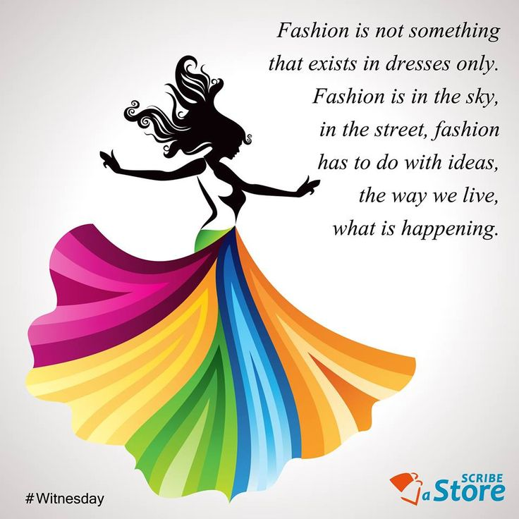 The only constant thing in #Fashion is #change, make an #Onlinestore with #ScribeAStore and make your #OnlineBusiness successful. #Witnesday #Wednesdaywisdom #ecommerce #eTail #India
