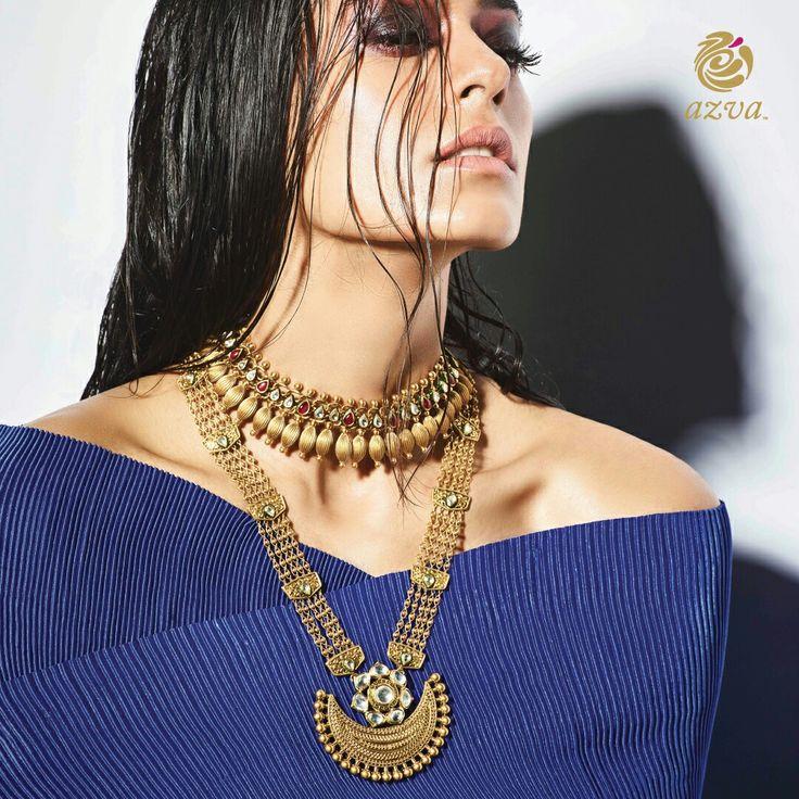 Celebrity Style Beads: 25 Best Celebrity & Style Images On Pinterest