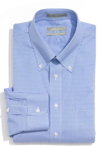 #Nordstrom                #Tops                     #Nordstrom #Smartcare #Traditional #Dress #Shirt #Light #Blue                 Nordstrom Smartcare Traditional Fit Dress Shirt Light Blue 17 - 37                                      http://www.seapai.com/product.aspx?PID=5316690