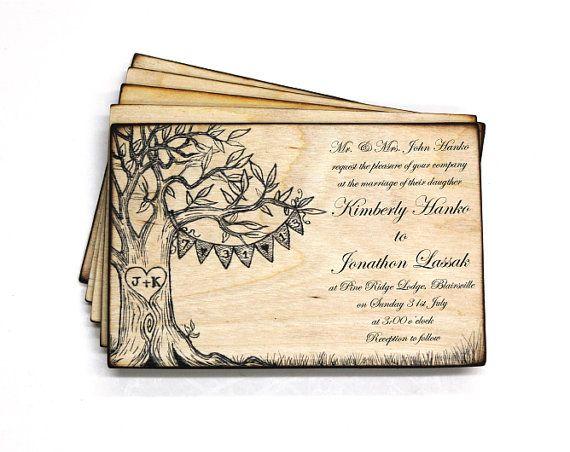 Camouflage Wedding Invitation Kits: 36 Best Camo Wedding Ideas Images On Pinterest