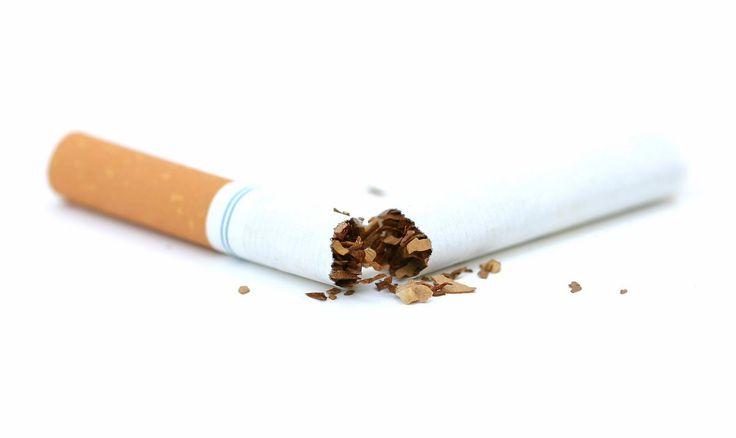 İbrahim saraçoğlu Sigara içenlere özel formül - mucize iksirler