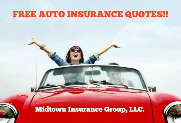 Getting a quote is easy! Just provide us with some basic information about you to start your quote with Erie Insurance.