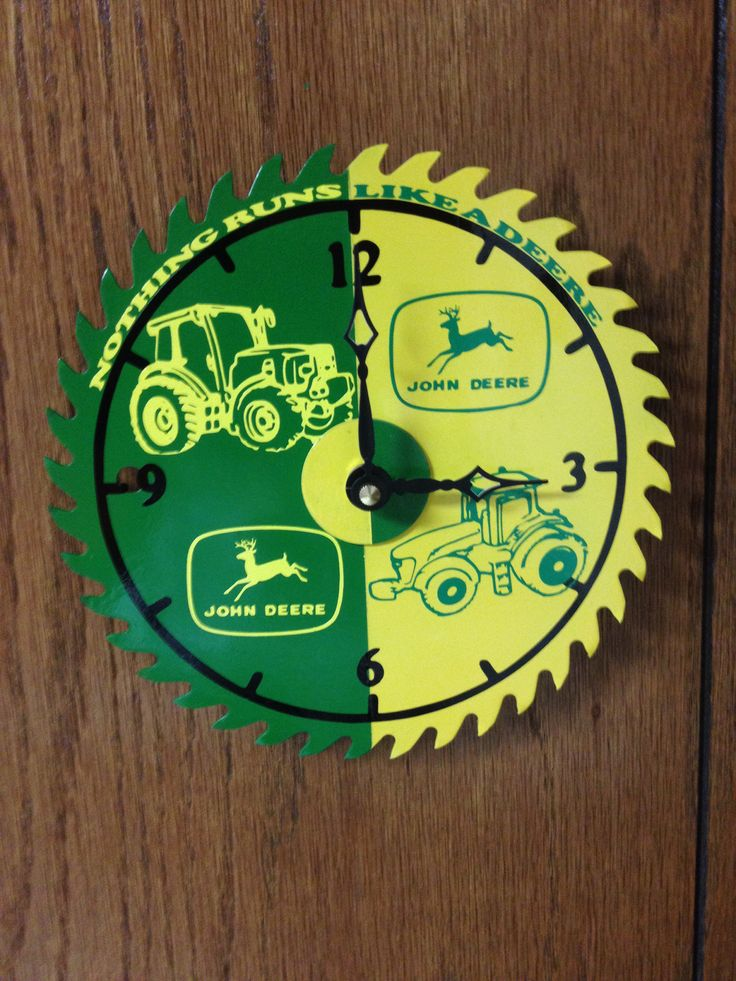 17 Best Images About Painted Saw Blades On Pinterest